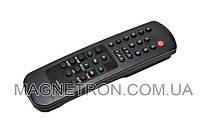 Пульт для телевизора Rolsen K10J-C1 (код:10287)