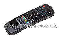 Пульт для телевизора Rolsen KEX1D-C47 (код:10212)