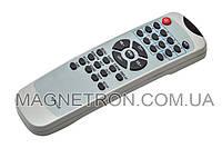 Пульт дистанционного управления для телевизора Rolsen KEX1D-C55 (код:10206)