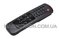 Пульт для телевизора Rolsen K11F-C9 (код:10207)