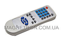 Пульт для телевизора Rolsen WH-55 (код:10208)