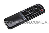 Пульт дистанционного управления для телевизора NEC RD-1083E (код:10210)
