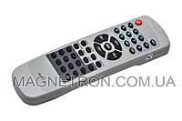 Пульт дистанционного управления для телевизора Rolsen KEX1D-C23 ic (код:10213)