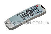 Пульт дистанционного управления для телевизора Rolsen KEX2C-C22 (код:10369)