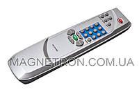 Пульт дистанционного управления для телевизора Polar RC-2101MC (code: 10560)