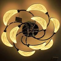 Люстра светодиодная LED