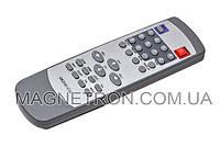 Пульт дистанционного управления для телевизора West GK21A1-C12 (код:10600)