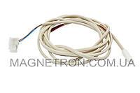 Сенсор температуры для холодильника Electrolux 2085915037 (код:13000)