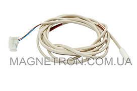Сенсор температуры для холодильника Electrolux 2085915037 (code: 13000)