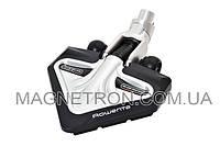 Электрощетка (18V) для аккумуляторных пылесосов Rowenta RS-RH5310  (код:10526)