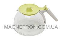 Колба с крышкой для кофеварки CM302010 Tefal MS-620499 (код:10639)