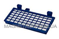HEPA Фильтр для пылесоса Rowenta RS-RT3931 (код:09459)
