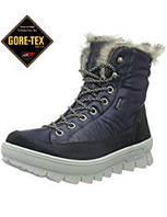 Ботинки LEGERO NOVARA Gore-Tex 700933