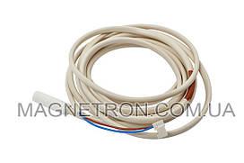 Сенсор температуры для морозильной камеры Electrolux 2085611206 (code: 12177)