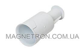 Шток для чаши кухонного комбайна Bosch 618396 (code: 11881)