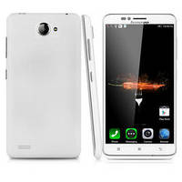 Смартфон Lenovo A816 White  2 Sim
