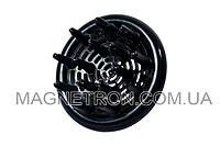 Насадка-диффузор для фена Bosch 642320 (код:12593)