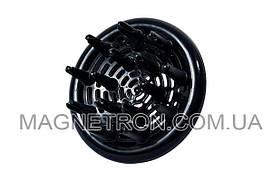 Насадка-диффузор для фена Bosch 642320 (code: 12593)