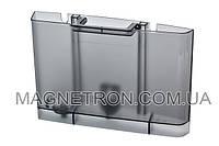 Резервуар (бачок) для воды кофемашины Bosch 672049 (код:12299)
