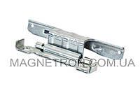 Петля люка (двери) для стиральных машин Zanussi 50294506006 (код:12285)