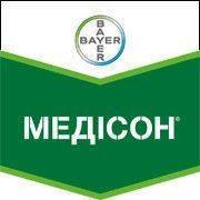 Купить, фунгицид Медисон, цена в Украине (Байер)