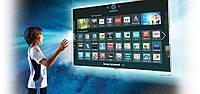 Установка VIP пакета Smart TV Android приложений, фото 1