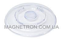 Крышка к овощесушилке Vinis VFD-360W (код:03597)