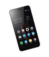 Смартфон Lenovo Vibe C A2020 Black  2 Sim