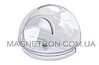Резервуар (бачок) для воды кофеварки Krups MS-622080 (код:11698)