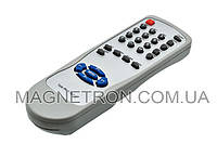 Пульт ДУ для телевизора Grundig TP741 (код:13043)