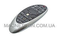 Пульт дистанционного управления для телевизора BN59-01181B Samsung (код:09184)