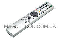 Пульт ДУ для телевизора Sony RM-934 (код:12908)