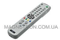 Пульт ДУ для телевизора Sony RM-887 (код:12928)