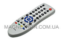 Пульт ДУ для телевизора Sanyo JXPSB (code: 13078)
