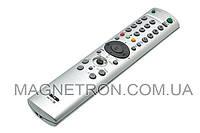 Пульт ДУ для телевизора Sony RM-932 (код:12922)