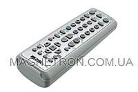 Пульт ДУ для телевизора Sony RM-GA002 (код:12938)
