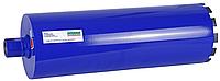 Сверло алмазное Distar САМС-W 162x450-12x1 1/4 UNC Железобетон (17903094096)
