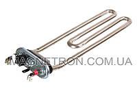 Тэн для стиральных машин Smeg TZD 240-SB-2000 806890844 (код:12850)
