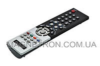 Пульт ДУ для телевизора Samsung AA59-00488A (не оригинал) (код:13845)