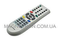 Пульт ДУ для телевизора LG 6710V00090B (не оригинал) (код:13749)