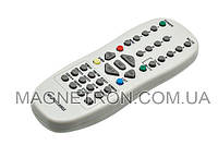 Пульт ДУ для телевизора LG MKJ30036802-1 (не оригинал) (код:13723)