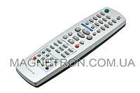 Пульт ДУ для телевизора LG 6710V000112P (не оригинал) (код:13750)