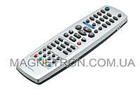 Пульт ДУ для телевизора LG 6710V00112V (не оригинал) (код:13706)