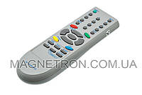 Пульт ДУ для телевизора LG 6710V00090D (не оригинал) (код:04072)