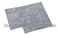 Фильтр центральный для пылесосов Panasonic MC-CL671 AMV37K-4C00P (код:12519)