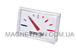 Термометр для водонагревателя Gorenje 765154 (code: 10900)