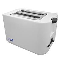 Тостер (700 Вт, регулятор) ST 28-700-40