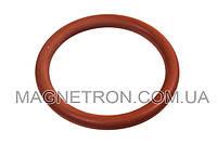 Уплотнительная прокладка O-Ring для кофемашины Philips Saeco NM01.044 40x31x4.5mm (code: 13396)