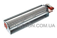 Тангенциальный вентилятор 16W L=360mm для духовок (правый) (код:12361)