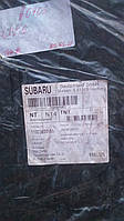 J501ESA020 Коврики салона резиновые комплект SUBARU   (A-4)
